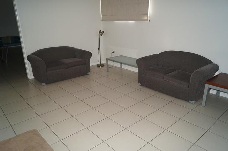 3c2646b27e06cbd564953f7c 8128 lounge2nd 1509088908 primary