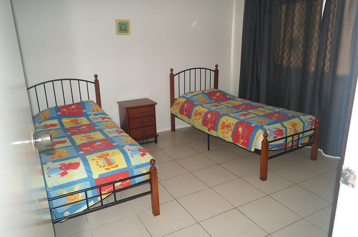 7ec5619b6d2aaf5a14f98262 4052 bedroommiddle 1509088916 primary