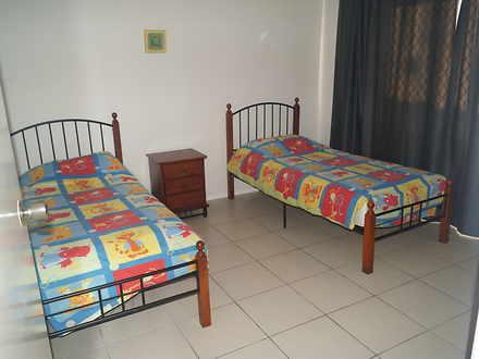 7ec5619b6d2aaf5a14f98262 4052 bedroommiddle 1509088916 thumbnail