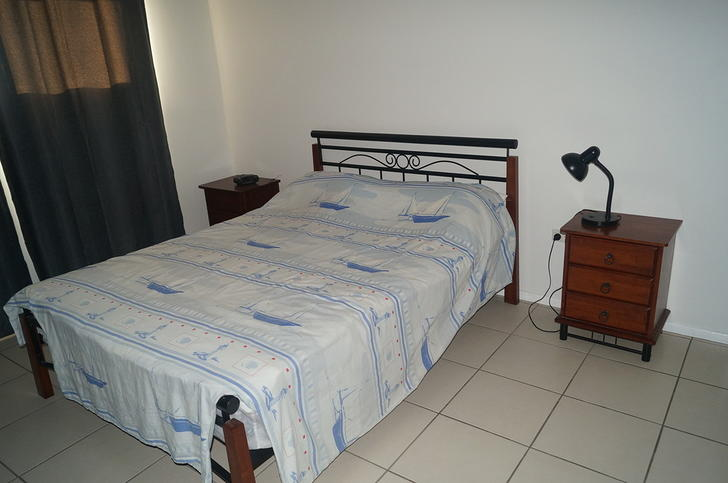 Abab38495337bdfb28263c2e 20069 bedroomfront 1509088919 primary