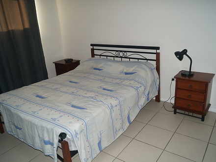 Abab38495337bdfb28263c2e 20069 bedroomfront 1509088919 thumbnail