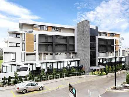 Apartment - 210/4 La Scala ...