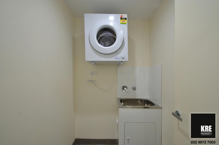 B1e1dde7d86ee9d6fbe690f1 laundry 6515 59e170ccbf3d7 1584597077 primary