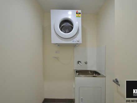 B1e1dde7d86ee9d6fbe690f1 laundry 6515 59e170ccbf3d7 1584597077 thumbnail