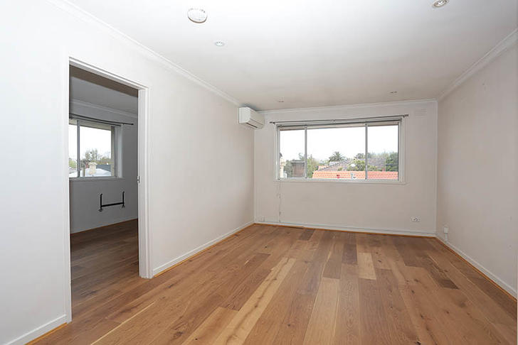 9/25 Gladstone Avenue, Armadale 3143, VIC Apartment Photo
