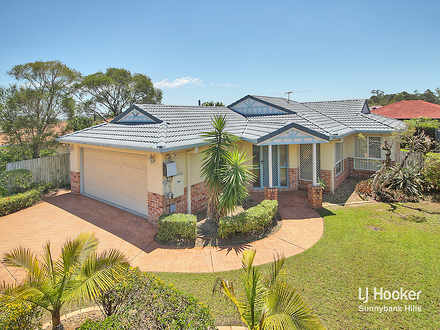 House - 30 Somerset Place, ...