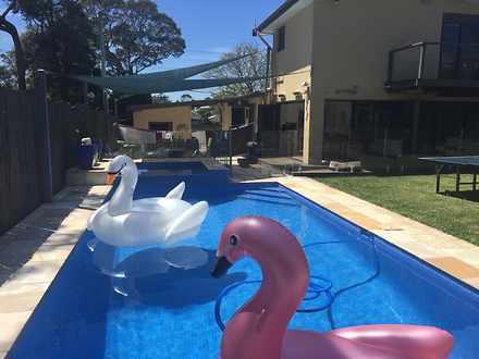 House - Belrose 2085, NSW