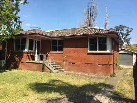 House - Rooty Hill 2766, NSW