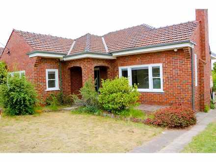 House - 481 Waverley Road, ...