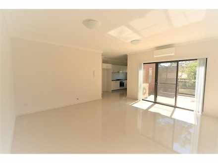 Apartment - 33/1 Killara  A...