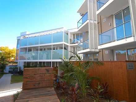Apartment - 4/173 Bronte Ro...