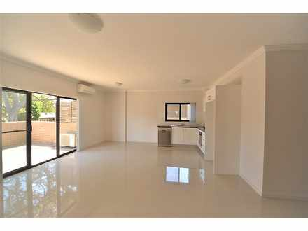 Apartment - 12/1 Killara Av...