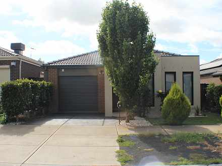 5 Crosskeys Road, Craigieburn 3064, VIC House Photo