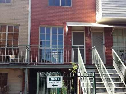 House - 12/2-4 Ballarat Roa...