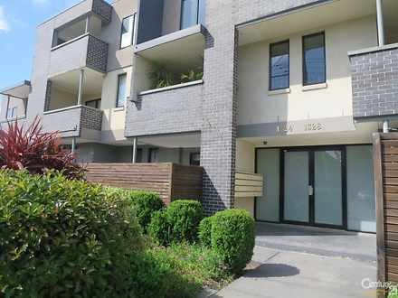 30/1324 Centre Road, Clayton 3168, VIC Apartment Photo