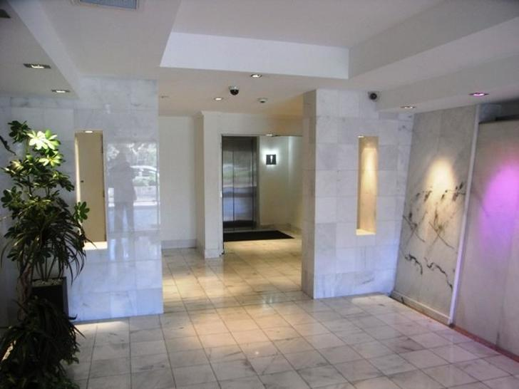 Apartment - 9/138 Mounts Ba...