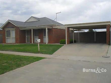 House - 260 Sixteenth Stree...