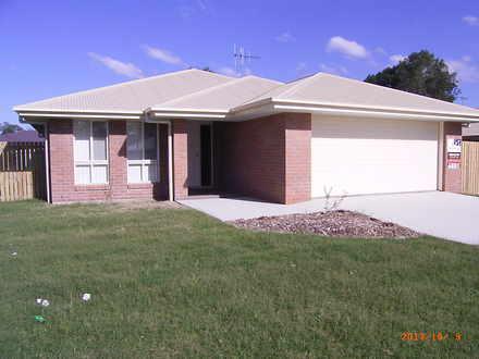 House - 87 Malvern Drive, M...