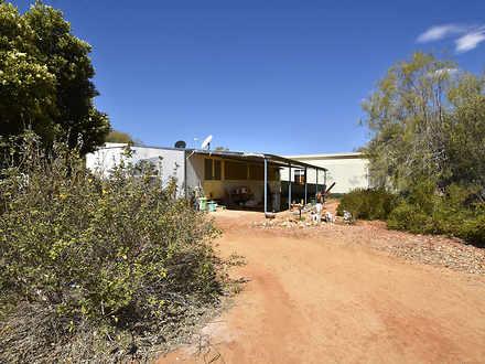 House - 6808 Jane Road, Whi...