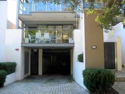 Apartment - 1/30-34 Onslow ...