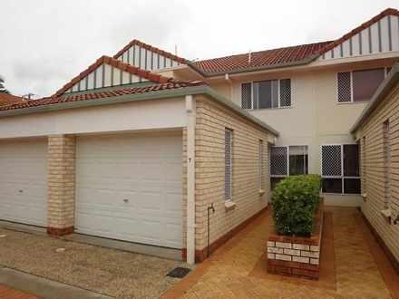 Aspley 4034, QLD Townhouse Photo