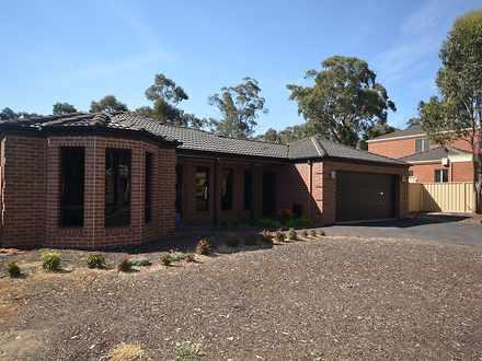 House - 9 Bedarra Court, Ma...