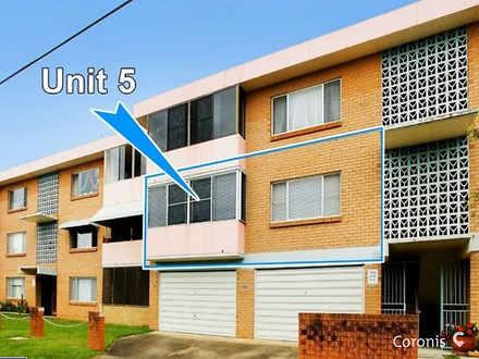 Unit - 5/47 Ernest Street, ...