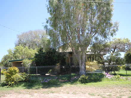 House - Queenton 4820, QLD