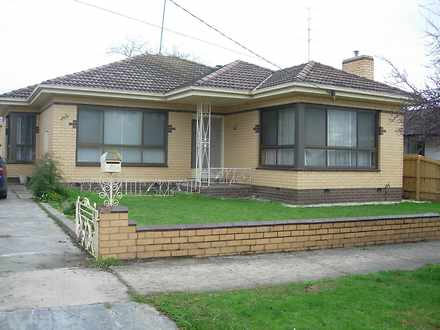 House - 10A Verdon Street, ...
