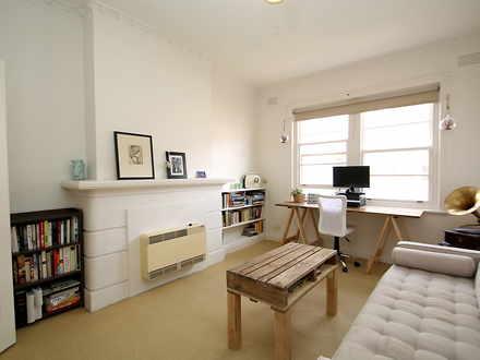 Apartment - 16/311 Royal Pa...