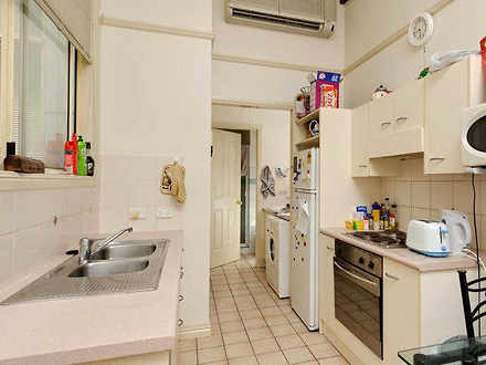 Apartment - 35/460  Ann Str...