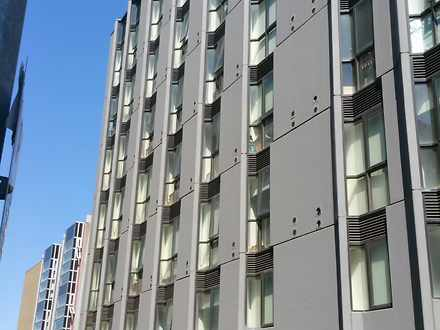 Apartment - 3 High Street, ...