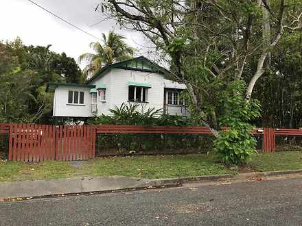 House - Gordonvale 4865, QLD