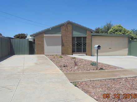 House - 6 Flinders Road, Me...