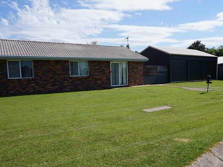 House - 16 Mckenzies Road, ...