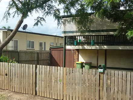 House - 125 Woodend Road, W...