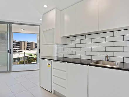 Apartment - 45B/15 Shine Co...