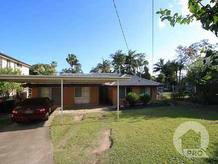 House - 169 Middle Street, ...
