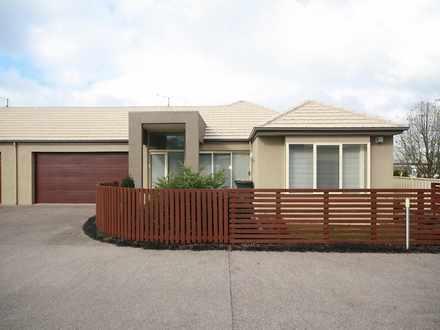 Villa - 1/1 Moore Court, Wy...