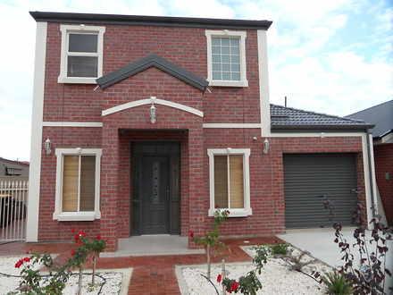 House - 1/57 Anstey Crescen...