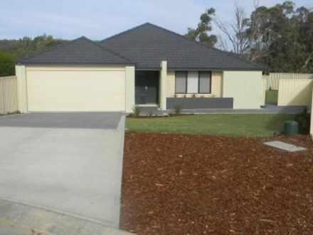 House - Boddington 6390, WA