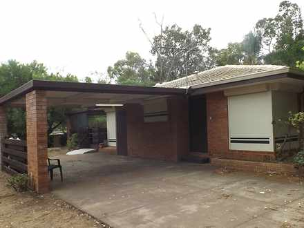 House - Sawyers Valley 6074...