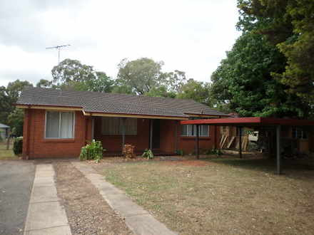 House - 381 Thirlmere Way, ...