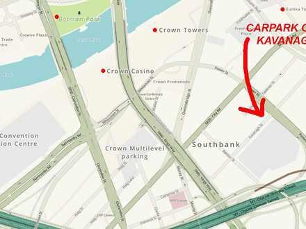 Other - Kavanagh Street, So...