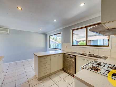 House - 124 Addison Road, C...