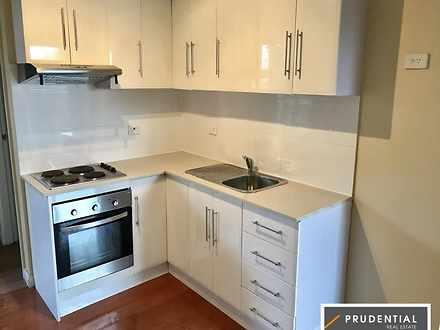 66ab2b63617b2eaed755f49a 9781 kitchen 1509579542 thumbnail