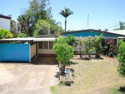 House - 348 Boat Harbour Dr...