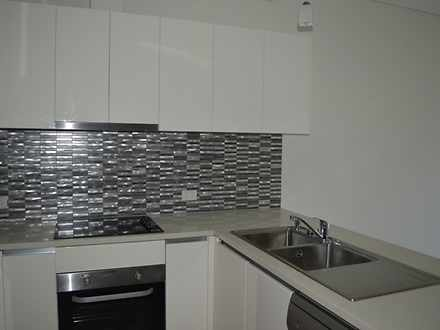 3/11 Drysdale Street, Parap 0820, NT Unit Photo