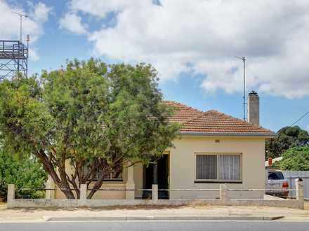 House - 81 Mortlock Terrace...