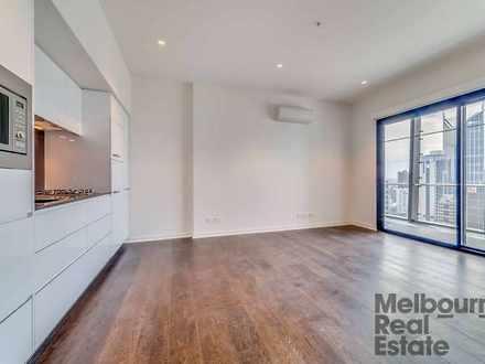 Apartment - 2121/199 Willia...